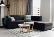Czy sofa z funkcją spania jest wygodna?