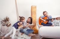 Jak urządzić pokój młodzieżowy?