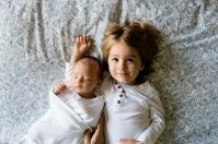 Meble dziecięce