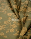 Tkaniny we wnętrzach stylizowanych