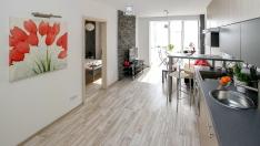Wyposażenie i aranżacja nowego domu