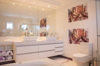 Zestaw mebli do łazienki - dobra inwestycja?