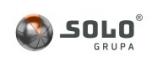 Grupa Solo - Producent okien i drzwi